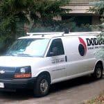 Garage Door Dodds Residential & Commercial Services