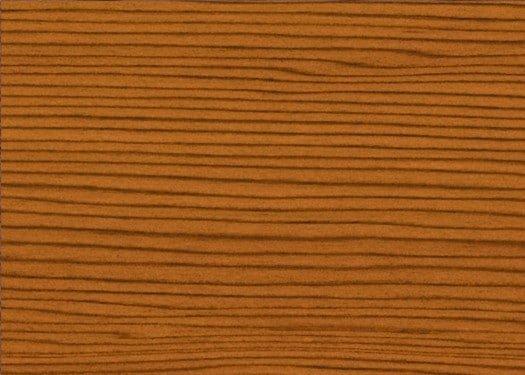 Garage Door Colours Woodtones Cedar