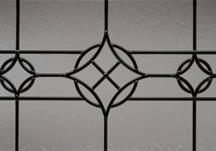 Window Styles Since 1958 Dodds Garage Doors
