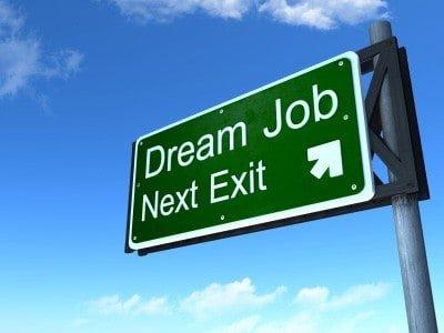 Garage Door Job Opportunities