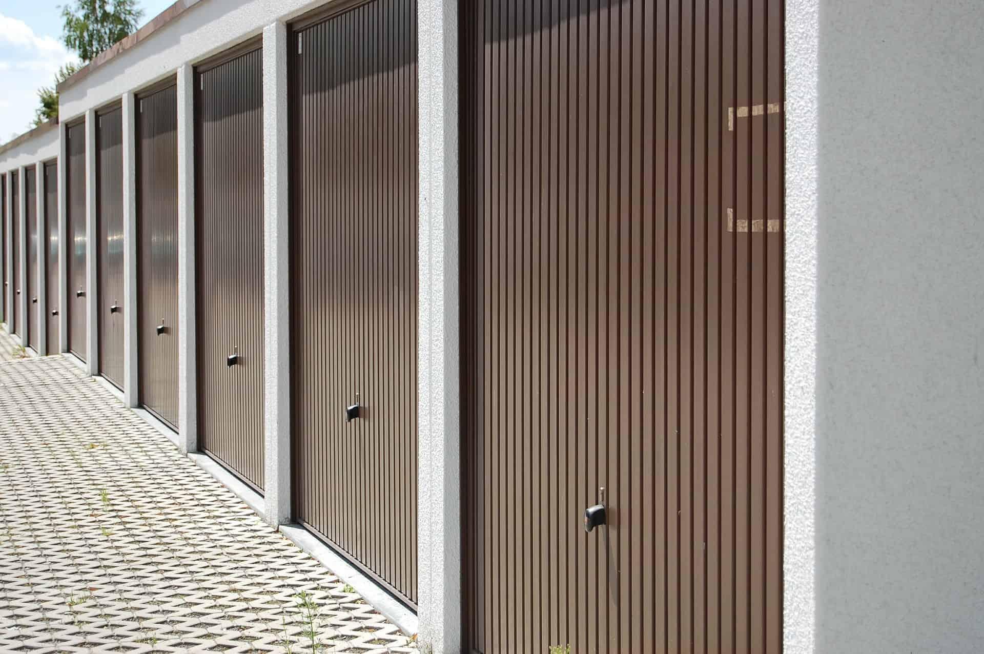 dodds doors