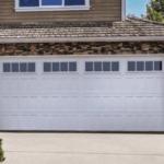 How to Find the Perfect Garage Door in North York
