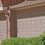 insulated garage doors vaughan