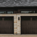 7 Reasons You Need a New Garage Door In Whitby This Fall
