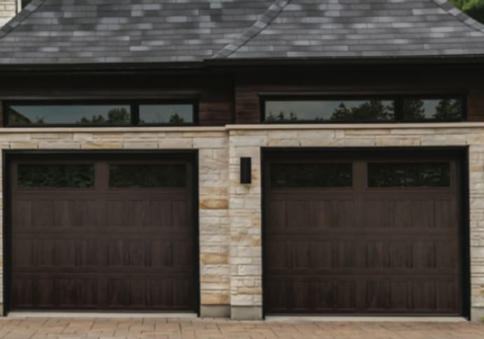 Are You Looking for Garage Door Repairs in Whitby?