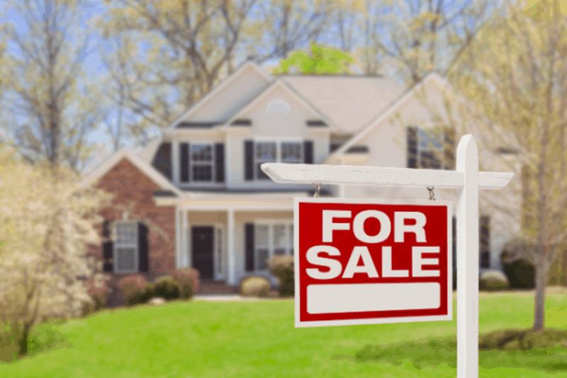 Why Garage Door Repair in Oakville Can Help Resale Value