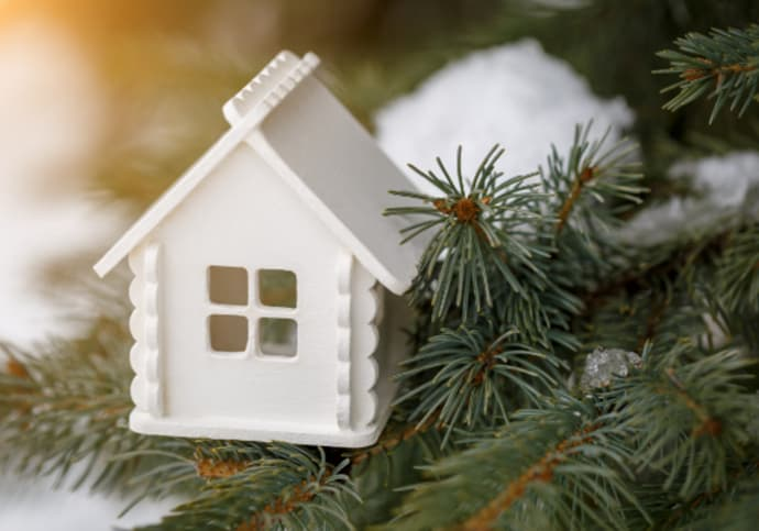 How to Keep Your Home Warmer During Mississauga's Brutal Winters