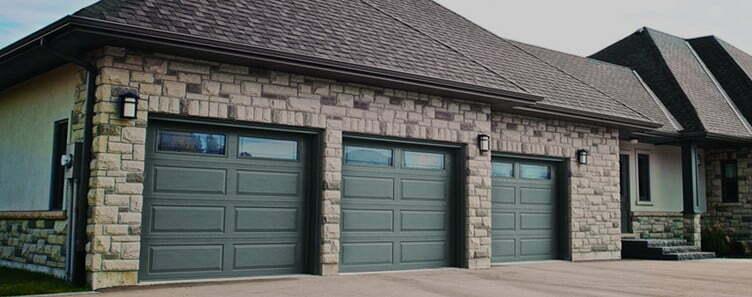 garage-door-maintenance-tips
