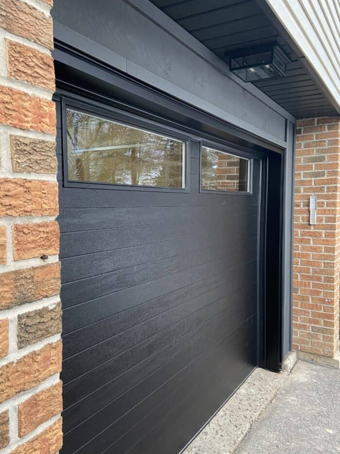garage-door-styles-dodds