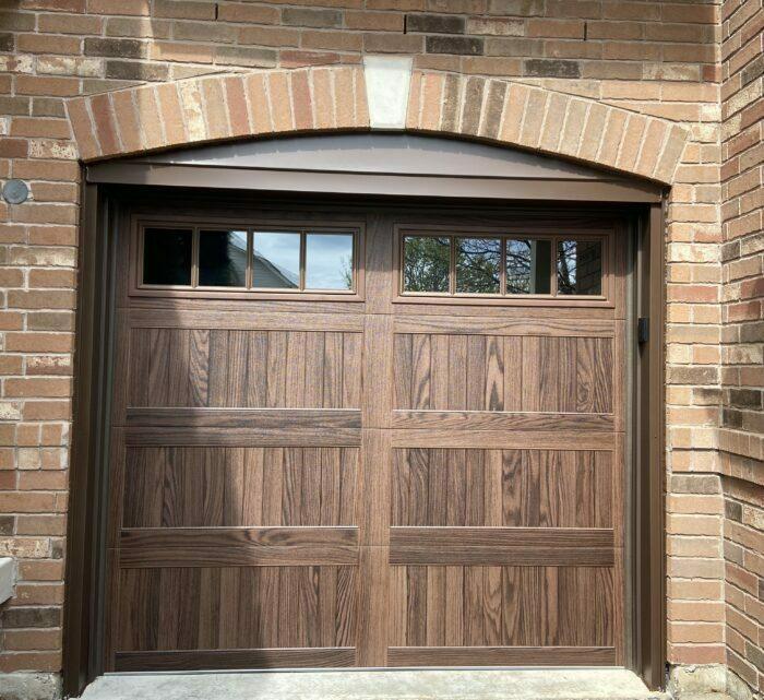 garage-door-problems