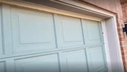 garage-door-sides-top