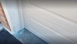 garage-door-weather-stripping
