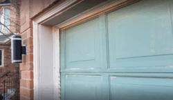 seal-garage-door